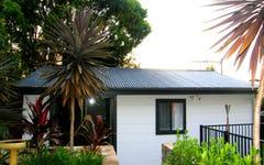 3a Banksia Avenue, Engadine NSW