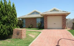 175 Sunflower Drive, Claremont Meadows NSW