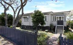 83 Pring Street, Hendra QLD