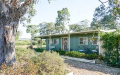 1 Red Cedar Close, Lawrence NSW