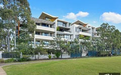 21/1 Mockridge Avenue, Newington NSW