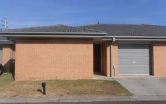 11/5 Quarter Sessions Rd, Tarro NSW