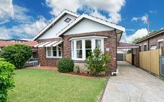 22 Malley Avenue, Earlwood NSW