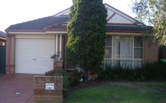 6 Farnborough Court, Wattle Grove NSW