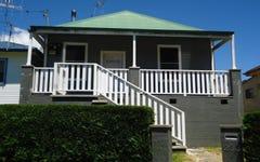 233 Goulburn Street, Crookwell NSW