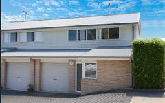 7/62 Tennent Road, Mount Hutton NSW
