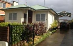 146 John Street, Lidcombe NSW
