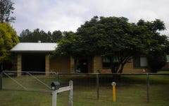 14 Craiglen Road, Tinana QLD