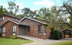 33 Edmundson Close, Thornleigh NSW