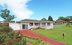 4 Yeovil Drive, Bomaderry NSW