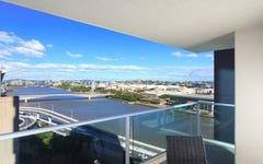 133 18 Tank Street, Brisbane QLD