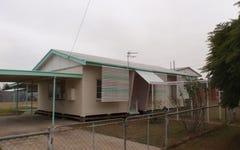 27 Annandale Street, Injune QLD