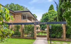 14/71 Ryde Road, Hunters Hill NSW