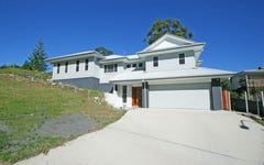 11 Riverwood Terrace, Maclean NSW