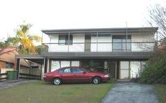 40 Wyong Road, Berkeley Vale NSW