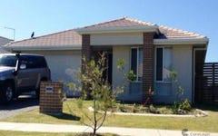 36 Adam Street, Beachmere QLD