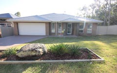 Address available on request, Wadalba NSW
