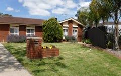 42 Amberdale Road, Blakeview SA