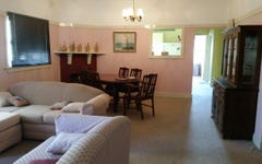 Address available on request, Greenwich NSW