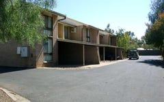 7/3 Kempe Street, Ross NT