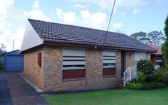 28 Greystone Street, Lambton NSW