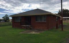 109 Shane Park Road, Shanes Park NSW