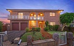 9 George St, Burwood Heights NSW