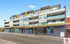 24/17-25 William Street, Earlwood NSW