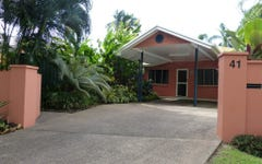 2/41 Sovereign Court, Coconut Grove NT