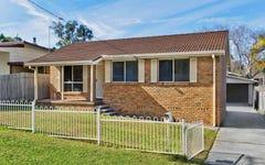 75 Iluka Avenue, San Remo NSW