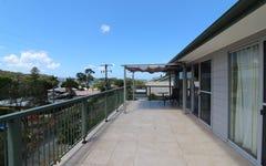 42 Taylor Street, Woy Woy Bay NSW