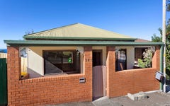 387 Lawrence Hargrave Drive, Scarborough NSW