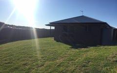 42 Floresta Crescent, Cameron Park NSW