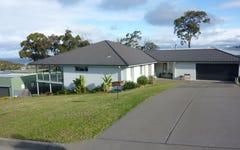 2 Currawong Close, Merimbula NSW