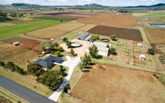 379A Wellcamp-Westbrook Road, Westbrook QLD