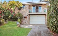 25 McGee Avenue, Wamberal NSW