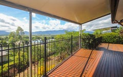 6 Pearce Close, Gordonvale QLD