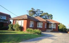 19 Faye Avenue, Blakehurst NSW