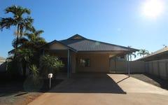 21 Kimberley Avenue, South Hedland WA