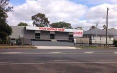 114 Drayton Street, Dalby QLD