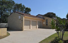 2/165 Prince Edward Parade, Scarborough QLD