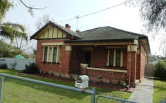 71 Conness Street, Chiltern VIC