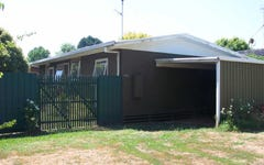 1350 Taggerty-Thornton Road, Thornton VIC