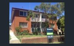 6/34 Flora St, Roselands NSW