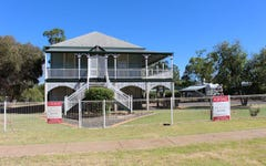 187 King Street, Charleville QLD