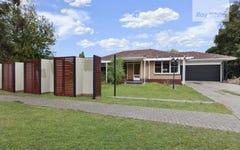 55-57 Collingbourne Drive, Elizabeth Vale SA