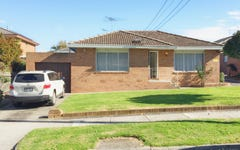 1/35 Station Road, Oak Park VIC