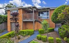 13 flinders Avenue, Kiama Downs NSW