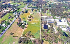 585 Baxter Tooradin Road, Langwarrin South VIC