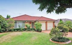65 Morshead Road, Mount Annan NSW
